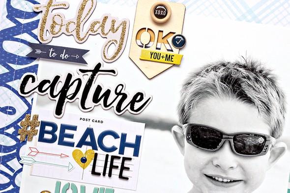 Beach life1 original