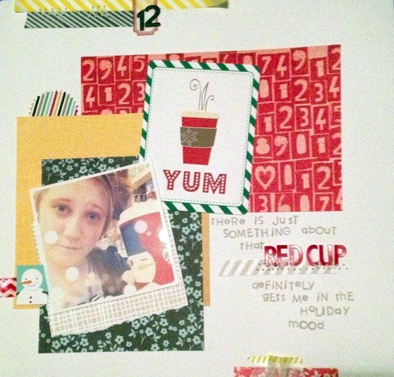 Redcupsketchlo