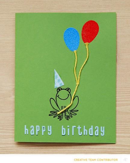 Happybirthdayfrogcard web
