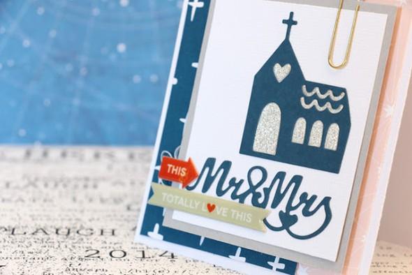 Mrs and mrs details by natalie elphinstone original