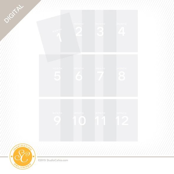 Sc sevenpaper clara monthtransparency preview original