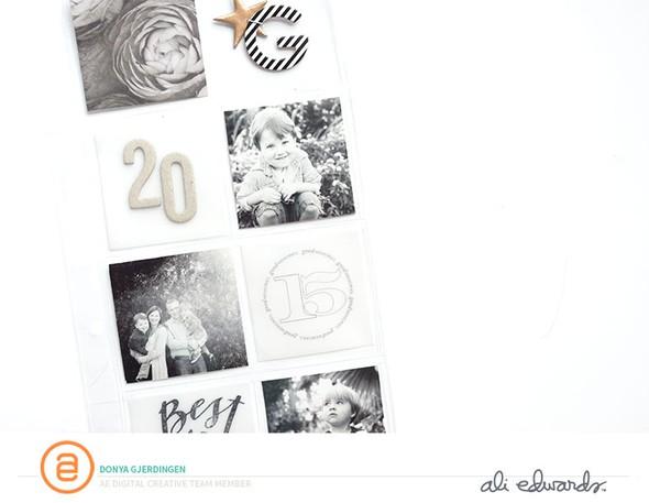 D gjerdingen dec31 2015datestamps detail original