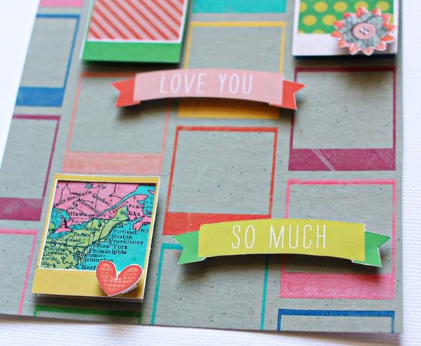 Loveyousomuchframescarddet2 web