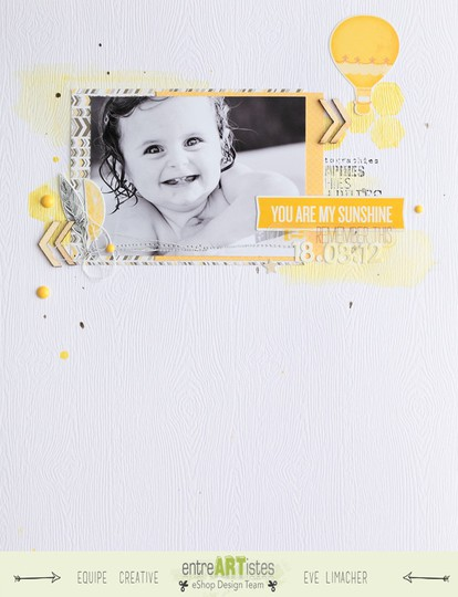 Blog   page you are my sunshine