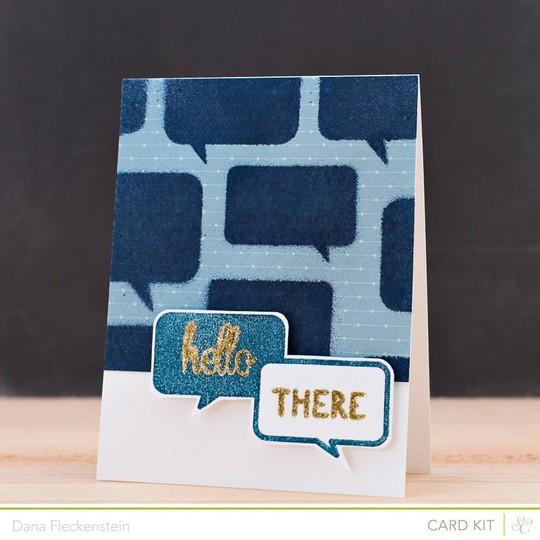 Pixnglue studiocalico handmade card img 0170