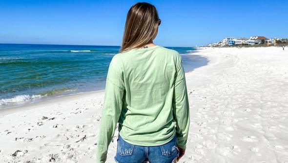 149568 turtle long sleeve tee green slider3 original