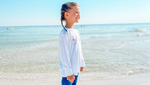 119040 santa sea creatures long sleeve tee kids white slider3 original