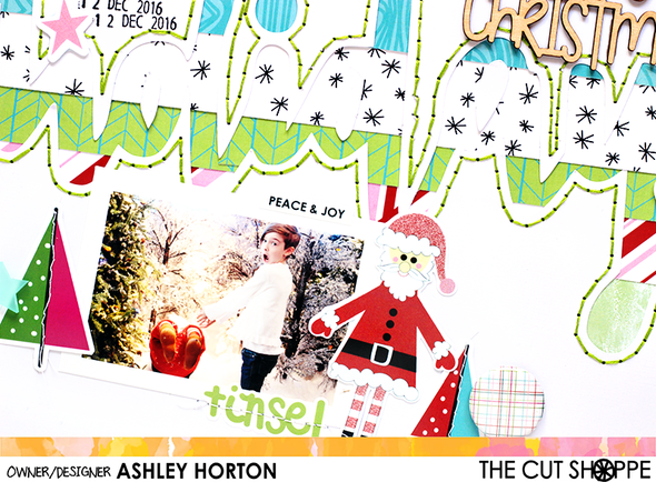 Holly jolly holiday1 original
