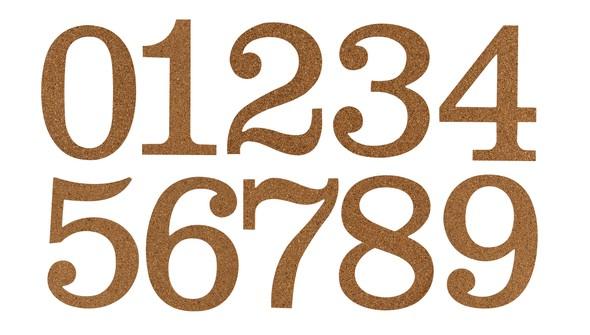 56850 corknumbers slider original