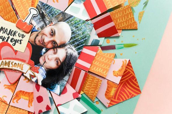 Amytangerine hustleandheart origamikites 04 original