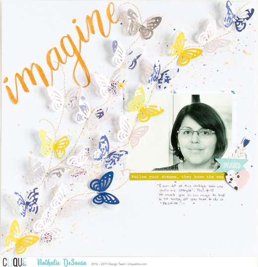 Ck  nathalie desousa october2016  imagine original
