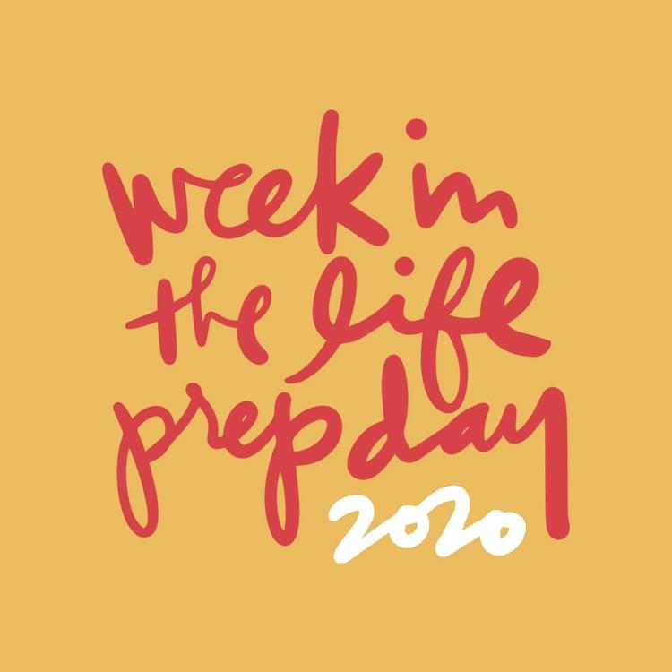Witlprepday20