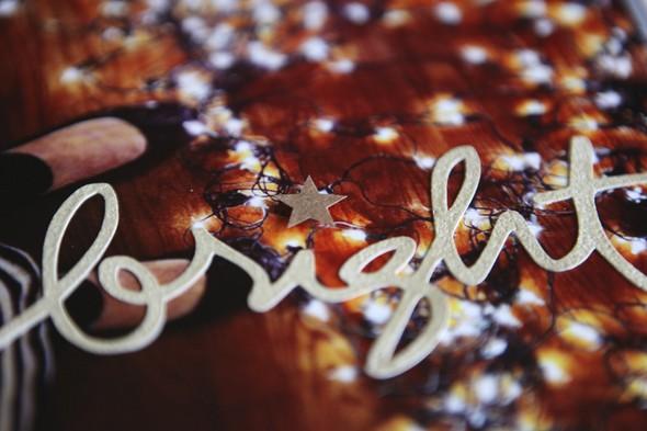 Ae dd2011 day3 brightclose