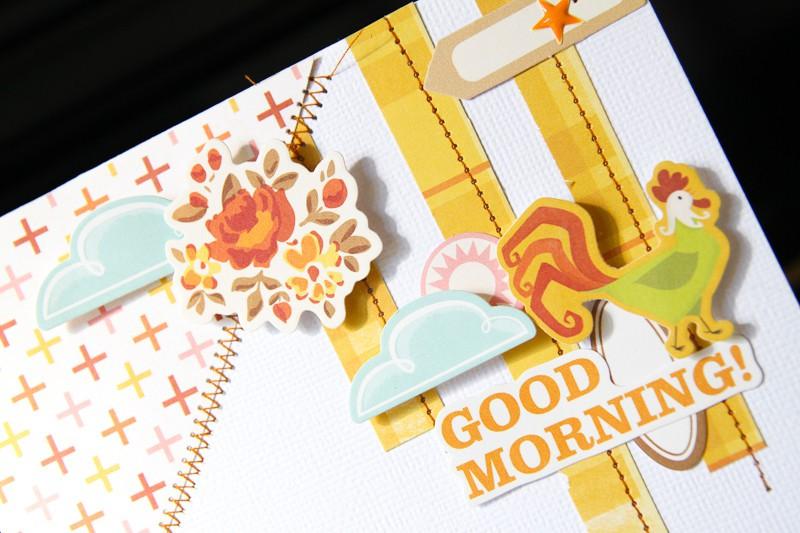 Goodmorningcarddetail800px