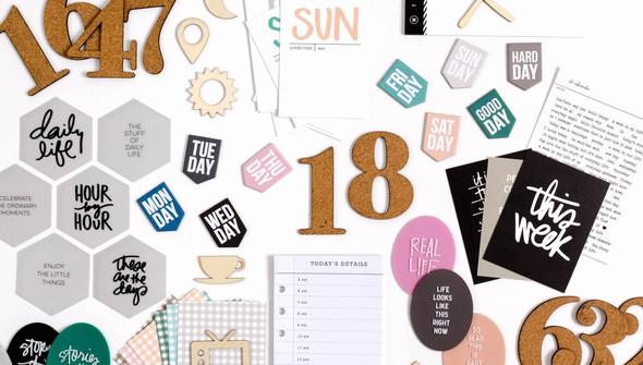 2018 03 aed witl 35 original