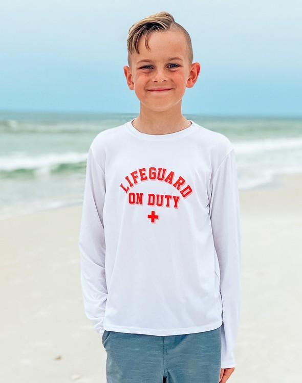 152592 lifeguardondutylongsleevesunshirtwhite kids slider5 original