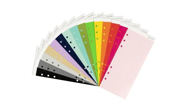 83075 colortheorybasicsjunekit v1 02 slider2 original