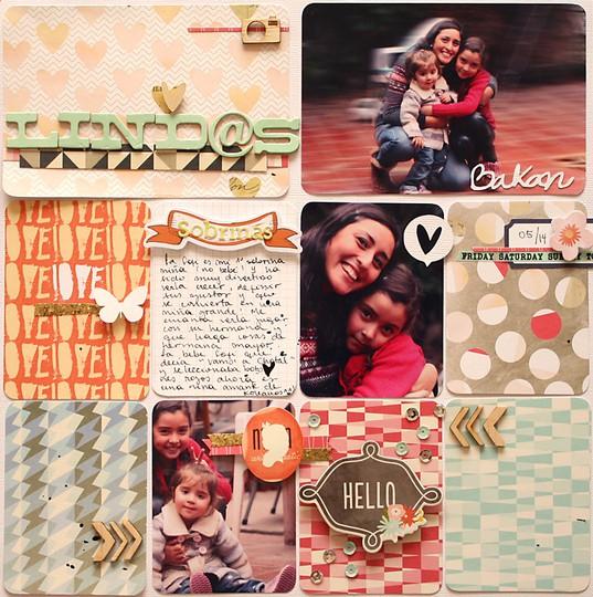 Scrapbook cariilup bonitas 01