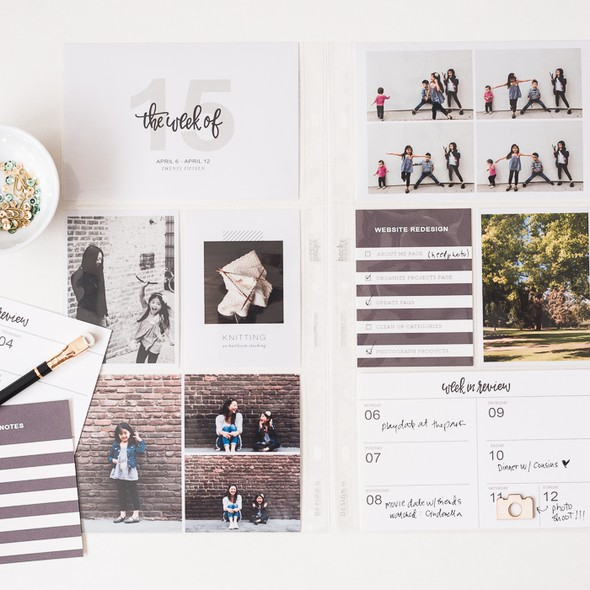 Paislee pocketguideno4 0115 original