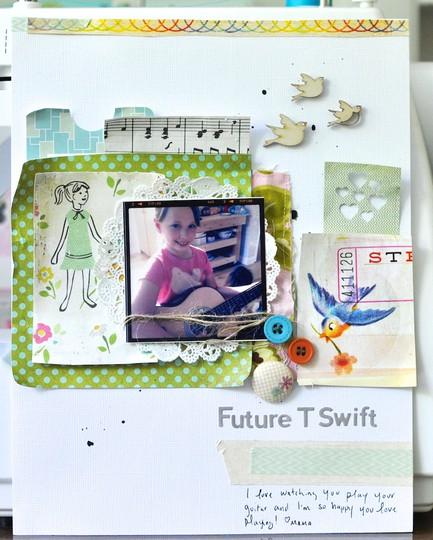 Futuretswift1