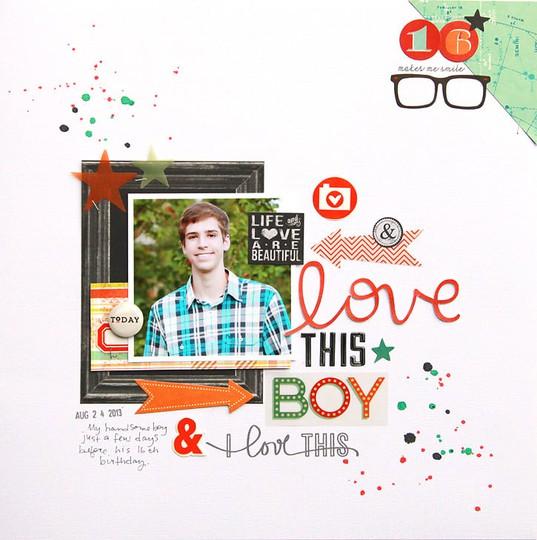 Debduty lovethisboy