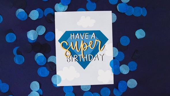 Superbirthdaycard slider2 original
