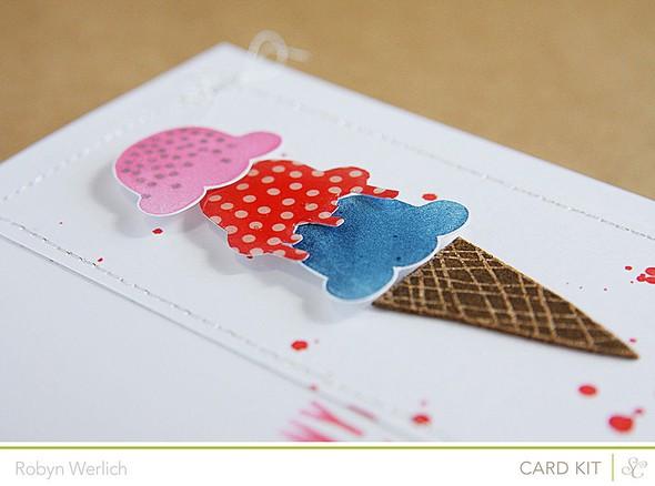 Rwerlich card bday closeup1