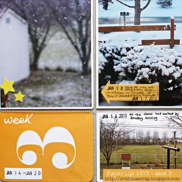Pl2013 week3det1 web