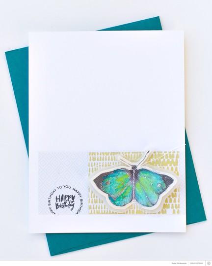 Hb2u card pixnglue img 4995 original