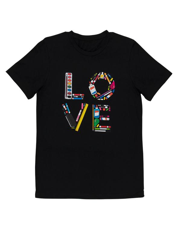 85218 shortsleevelovesuppliestshirt slider5 original