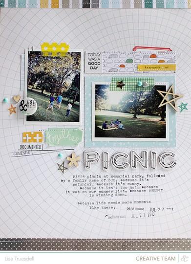 20131015 img 5525 edit