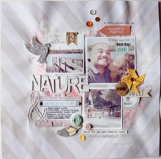 Nature lovethis1