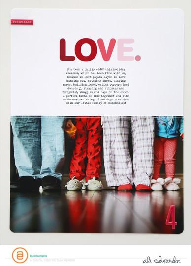 Pbaldwin valentinejournalcards fulllayout original