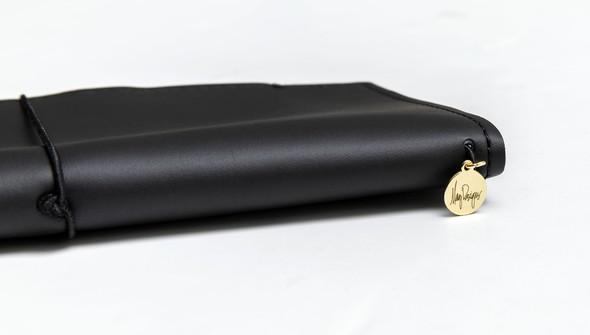 54512 blackfolio slider4 original
