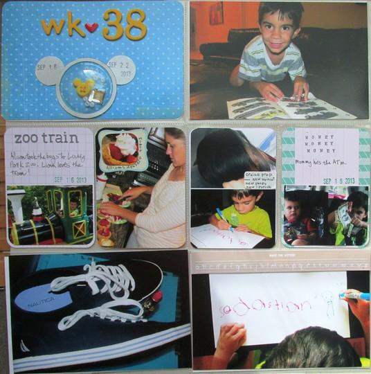 2013 wk38l