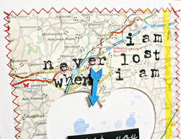Mapcard det1 web