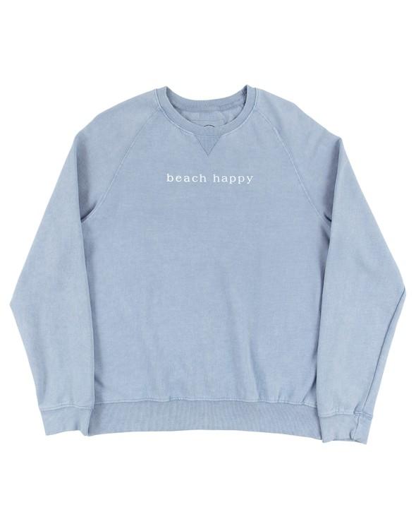 188600 simplebeachcrewsweatshirtdustyblue original