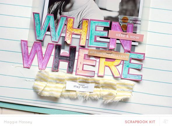 Whowhenwhere2