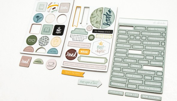 59276 chipboardbundle slider2 original