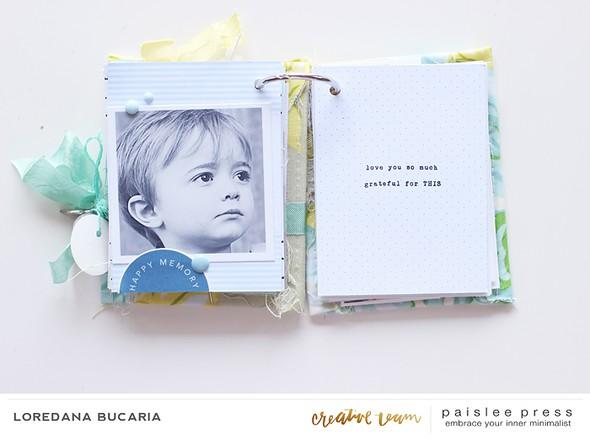 Paislee juneproject soinloveminialbum page6 byloredanabucaria original