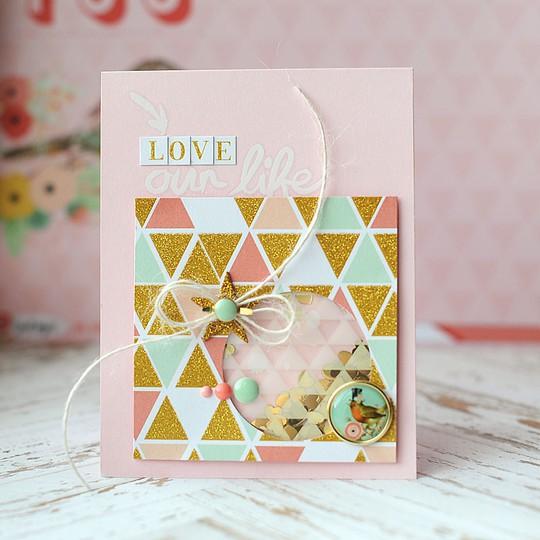 Love card 184 1