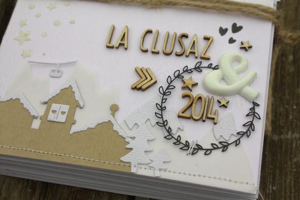 1 la clusaz 2014 couv 2
