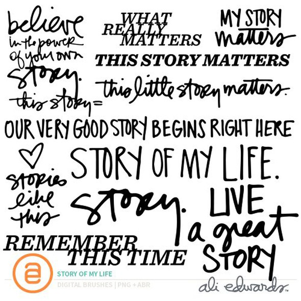 Aedwards storyofmylife prev original