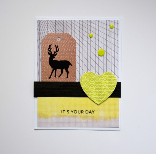 Father%2527s day buck card original