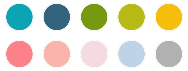 Sc preview colorpalette april18 mobile