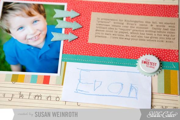 1   handwriting 101   detail   susan weinroth