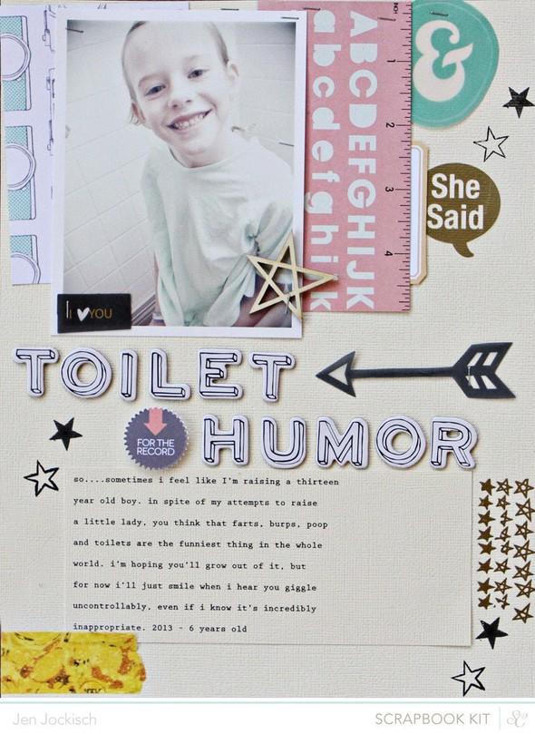 Toilethumor main