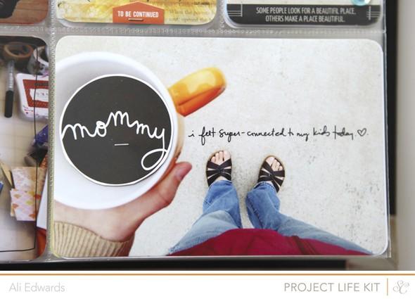 Ae pl2013 wk10 mommy