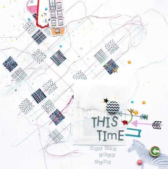 Time1 original