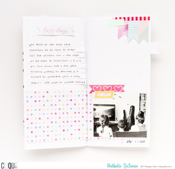 Ck nathalie desousa august2017 my personal journal 2 original